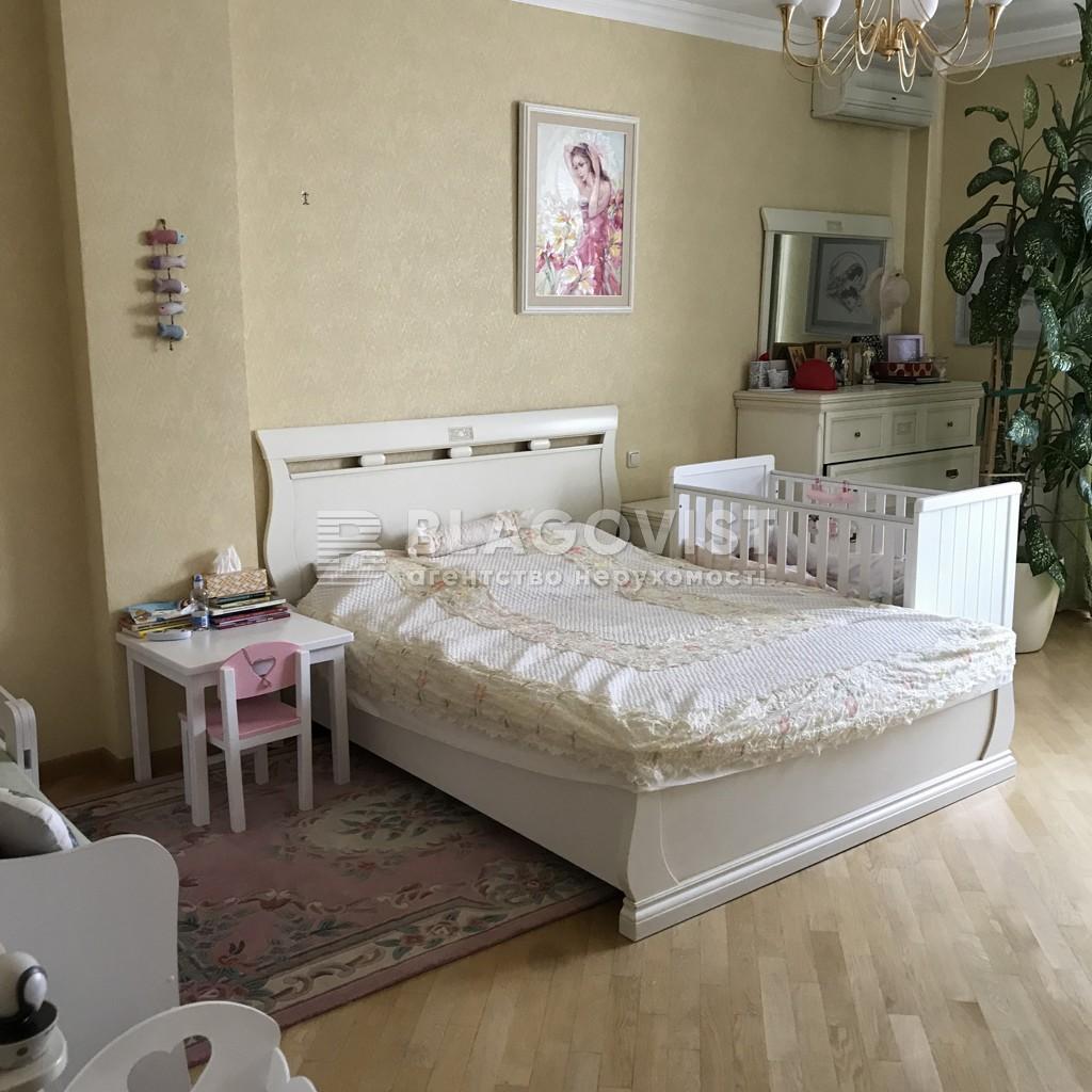 Квартира E-41333, Московская, 46/2, Киев - Фото 10
