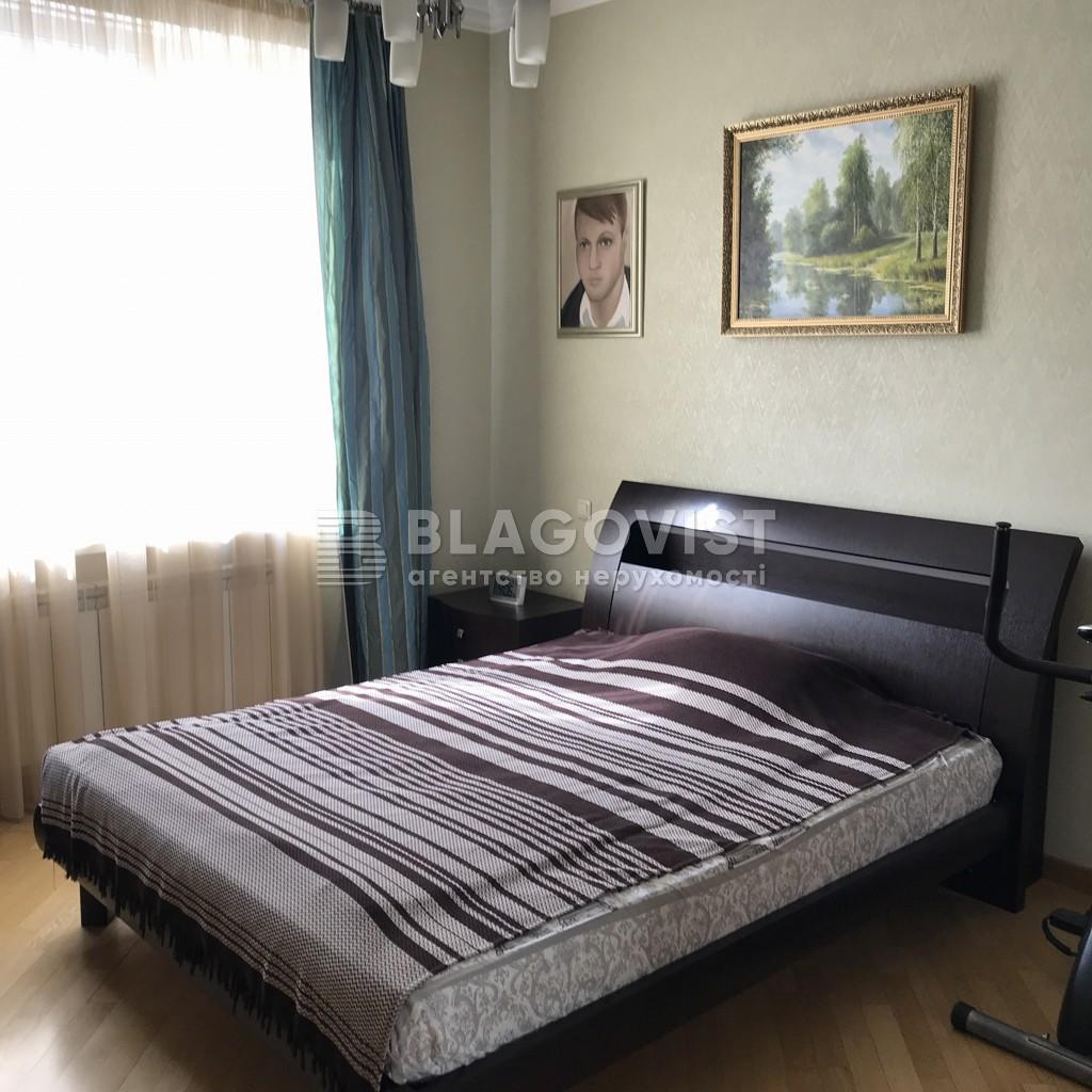 Квартира E-41333, Московская, 46/2, Киев - Фото 11