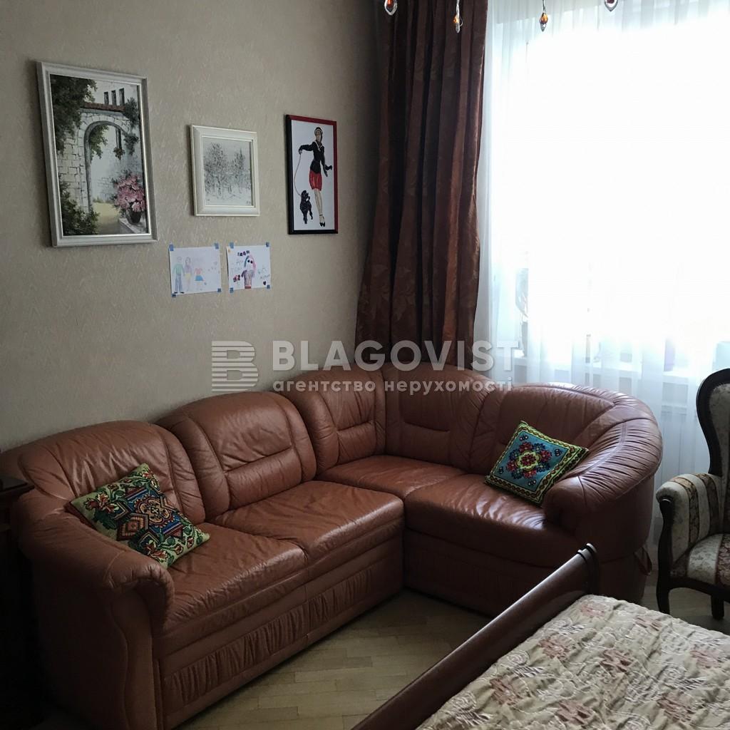 Квартира E-41333, Московская, 46/2, Киев - Фото 7