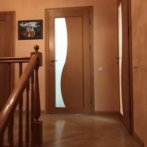 Квартира E-41333, Московская, 46/2, Киев - Фото 16