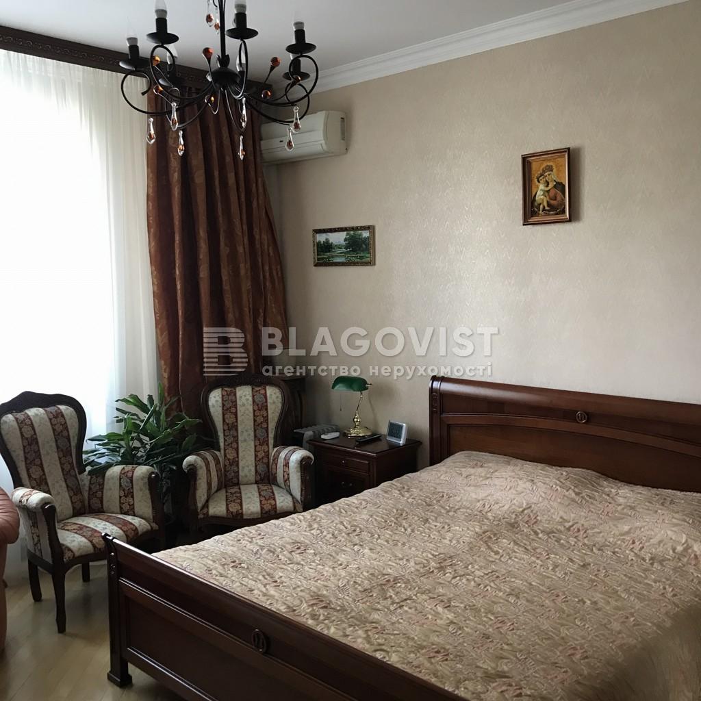 Квартира E-41333, Московская, 46/2, Киев - Фото 8