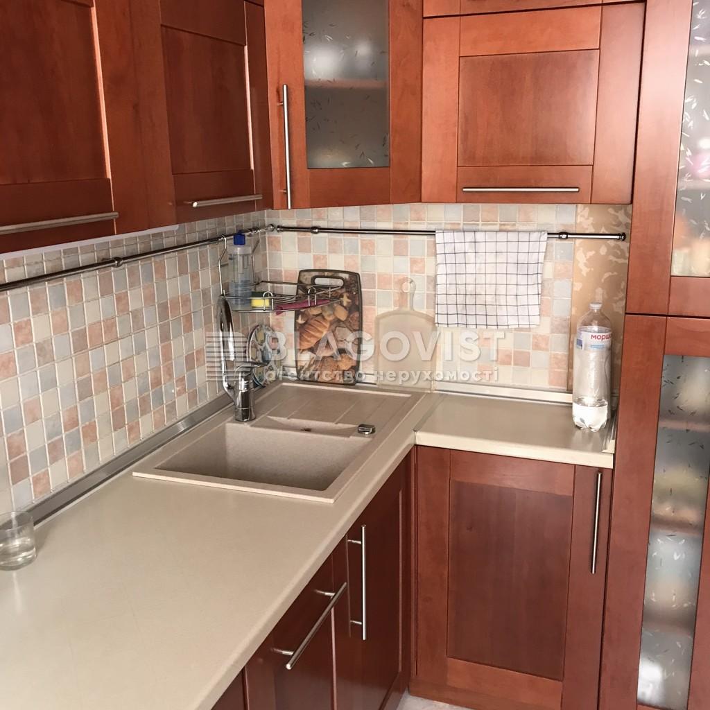 Квартира E-41333, Московская, 46/2, Киев - Фото 13