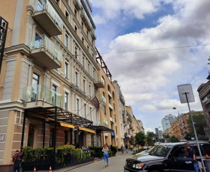 Квартира Хмельницького Богдана, 32, Київ, H-47561 - Фото 31