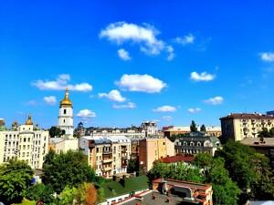 Квартира Хмельницького Богдана, 32, Київ, H-47561 - Фото 32