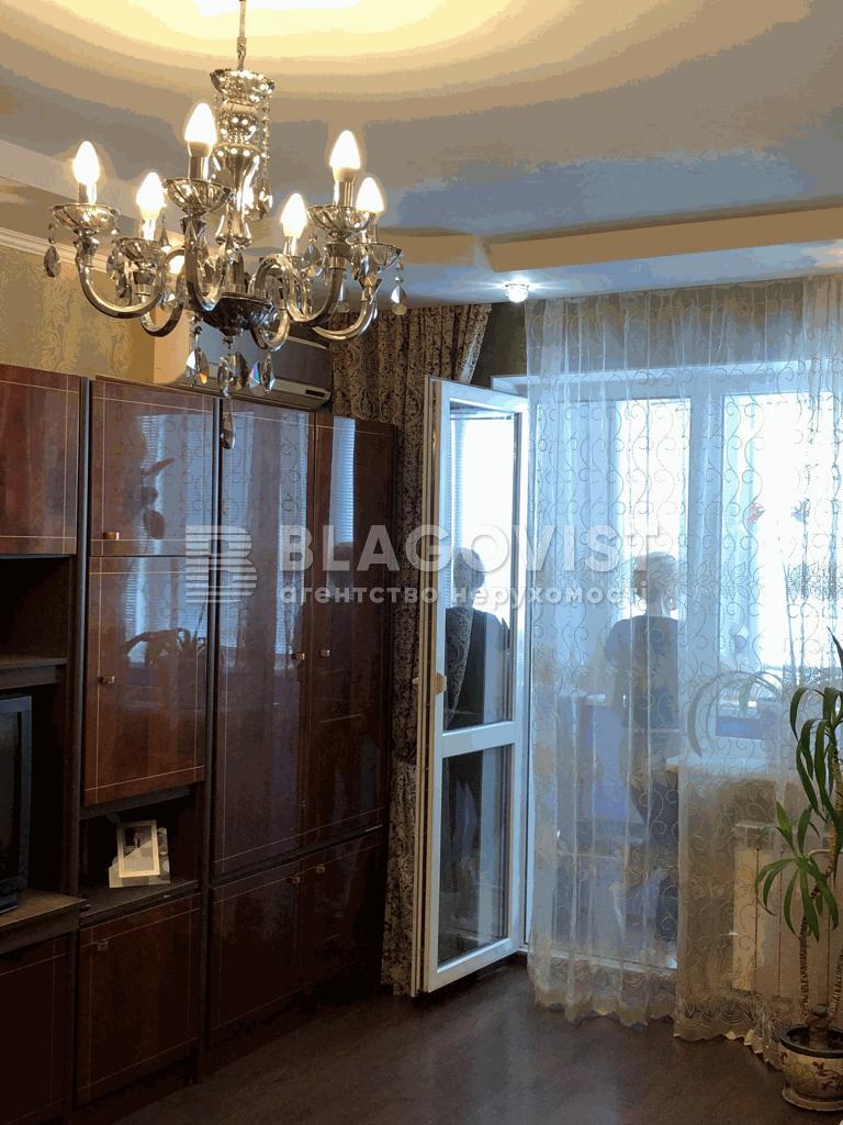 Квартира H-50527, Вербицкого Архитектора, 11, Киев - Фото 8