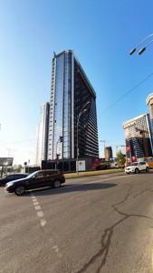 Квартира Причальная, 5 корпус 1, Киев, Z-815107 - Фото