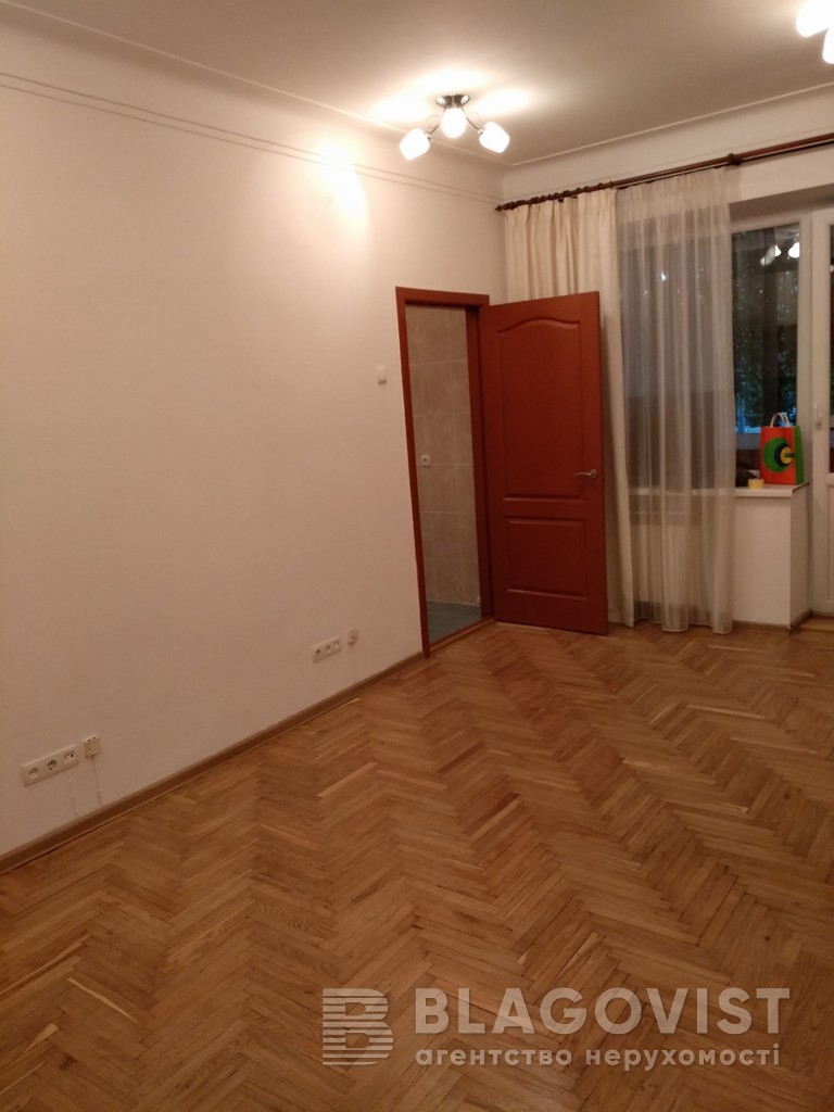 Квартира C-109732, Дружбы Народов бульв., 10, Киев - Фото 6