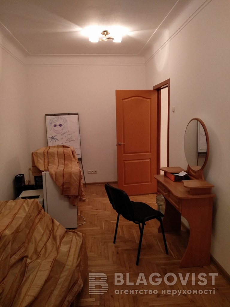 Квартира C-109732, Дружбы Народов бульв., 10, Киев - Фото 8