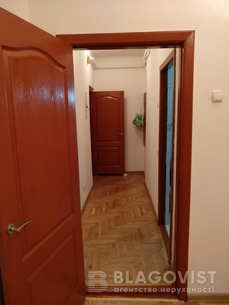 Квартира C-109732, Дружбы Народов бульв., 10, Киев - Фото 16