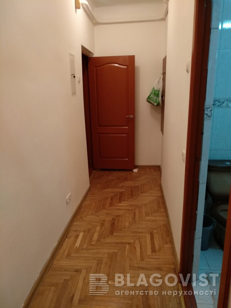 Квартира C-109732, Дружбы Народов бульв., 10, Киев - Фото 17