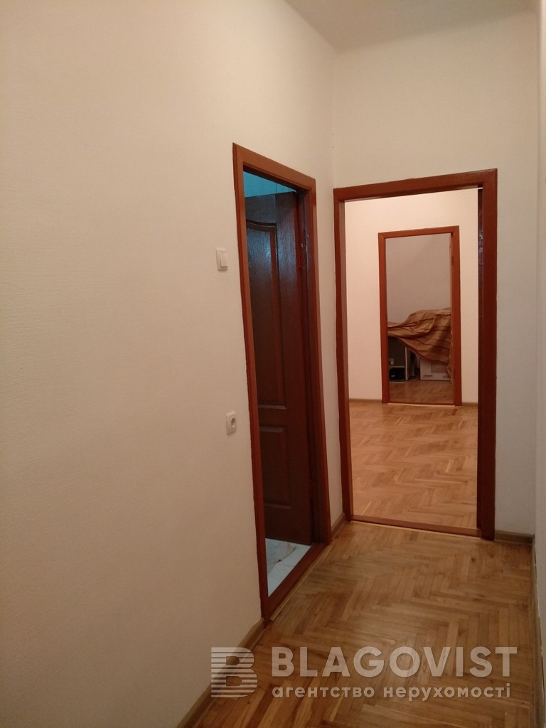 Квартира C-109732, Дружбы Народов бульв., 10, Киев - Фото 15