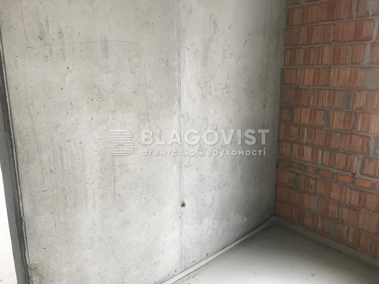 Квартира C-109734, Зверинецкая, 72 корпус 1, Киев - Фото 11
