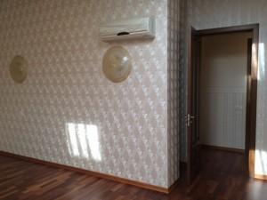 Квартира Щекавицкая, 30/39, Киев, Z-798324 - Фото 8