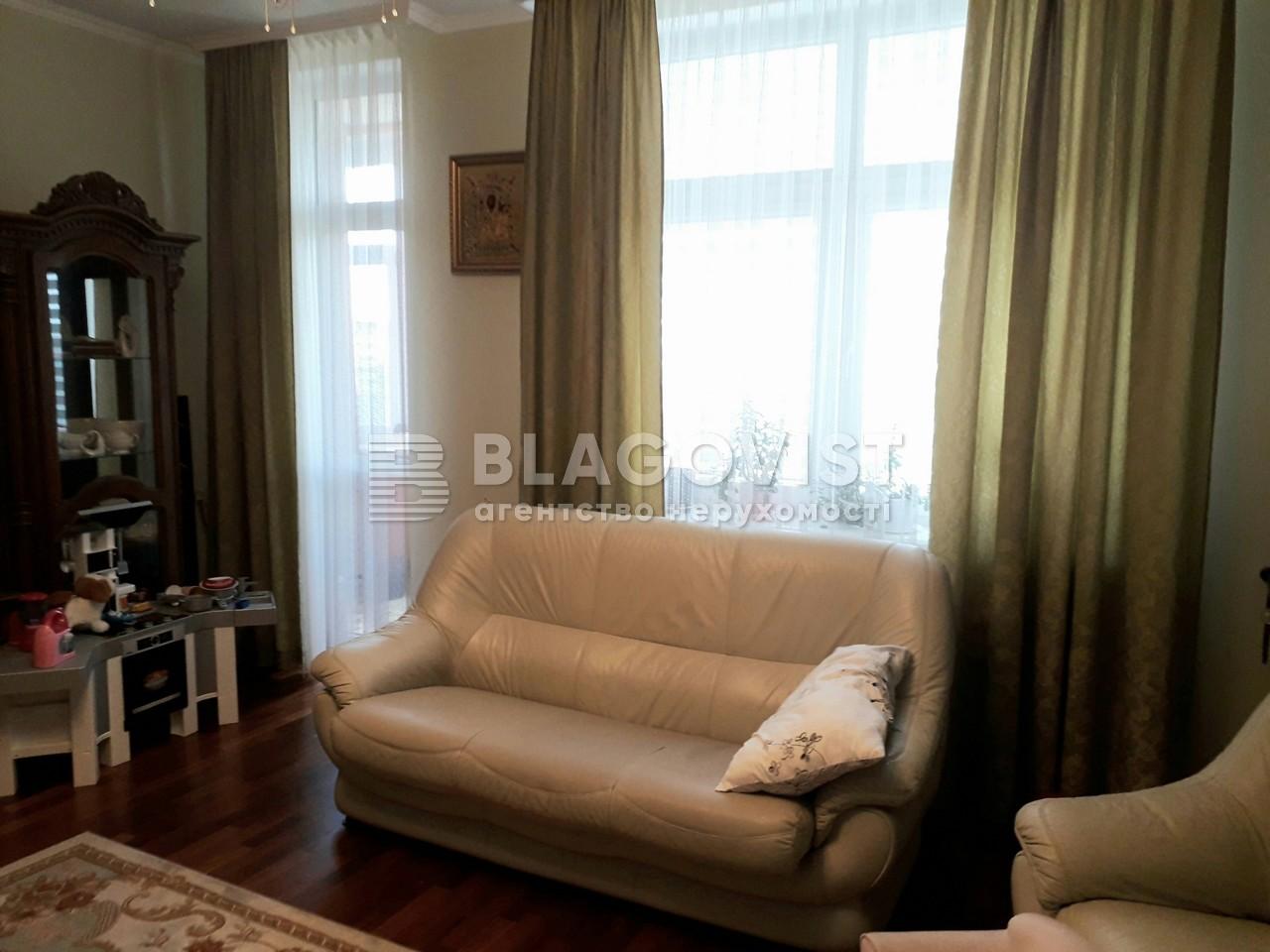 Квартира R-40203, Кудряшова, 16, Киев - Фото 7