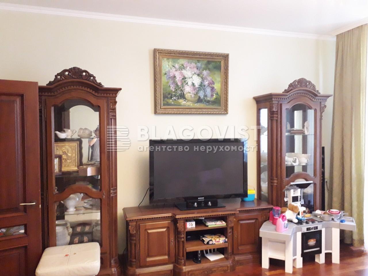 Квартира R-40203, Кудряшова, 16, Киев - Фото 9