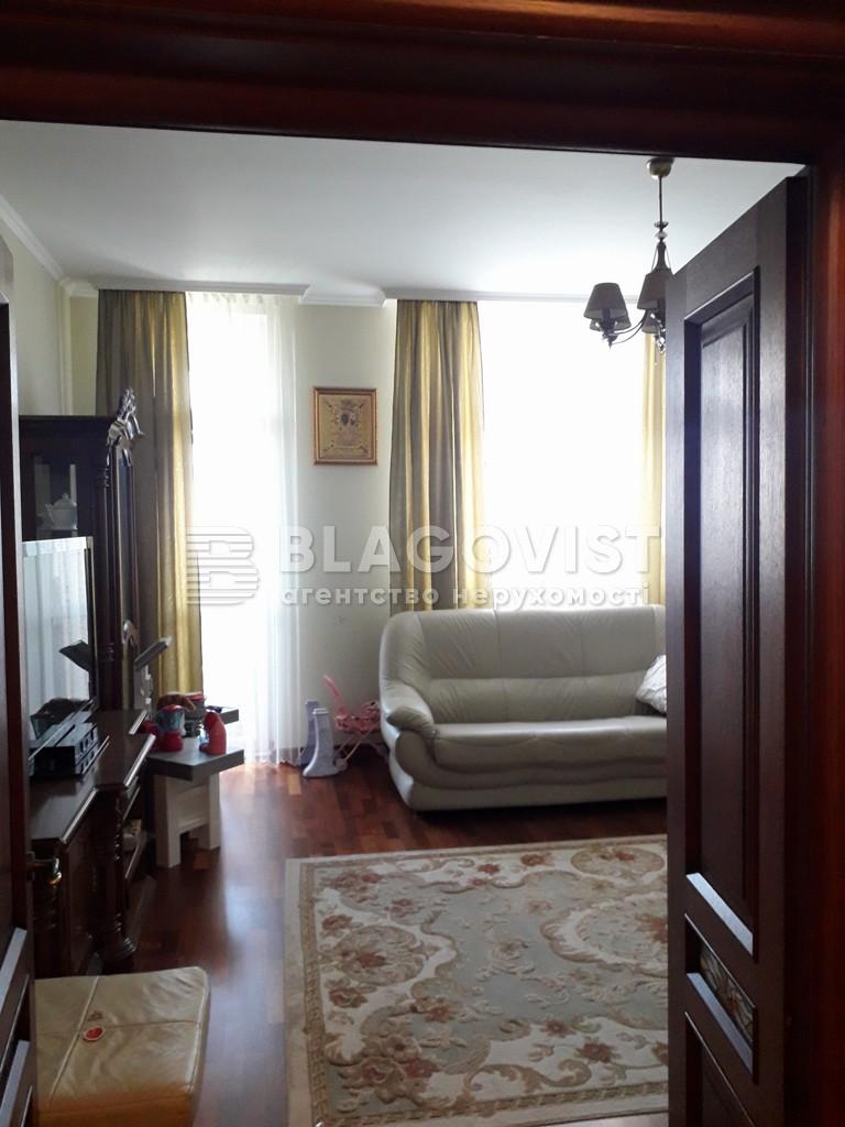 Квартира R-40203, Кудряшова, 16, Киев - Фото 8