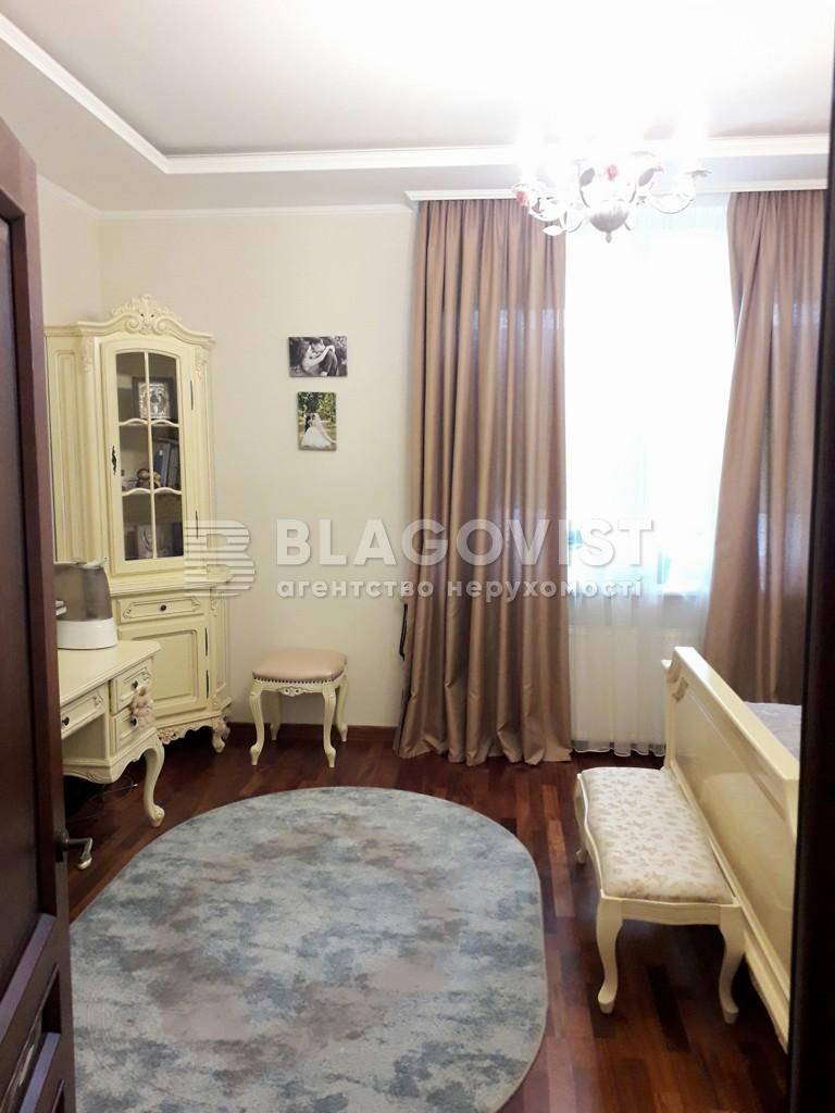 Квартира R-40203, Кудряшова, 16, Киев - Фото 12