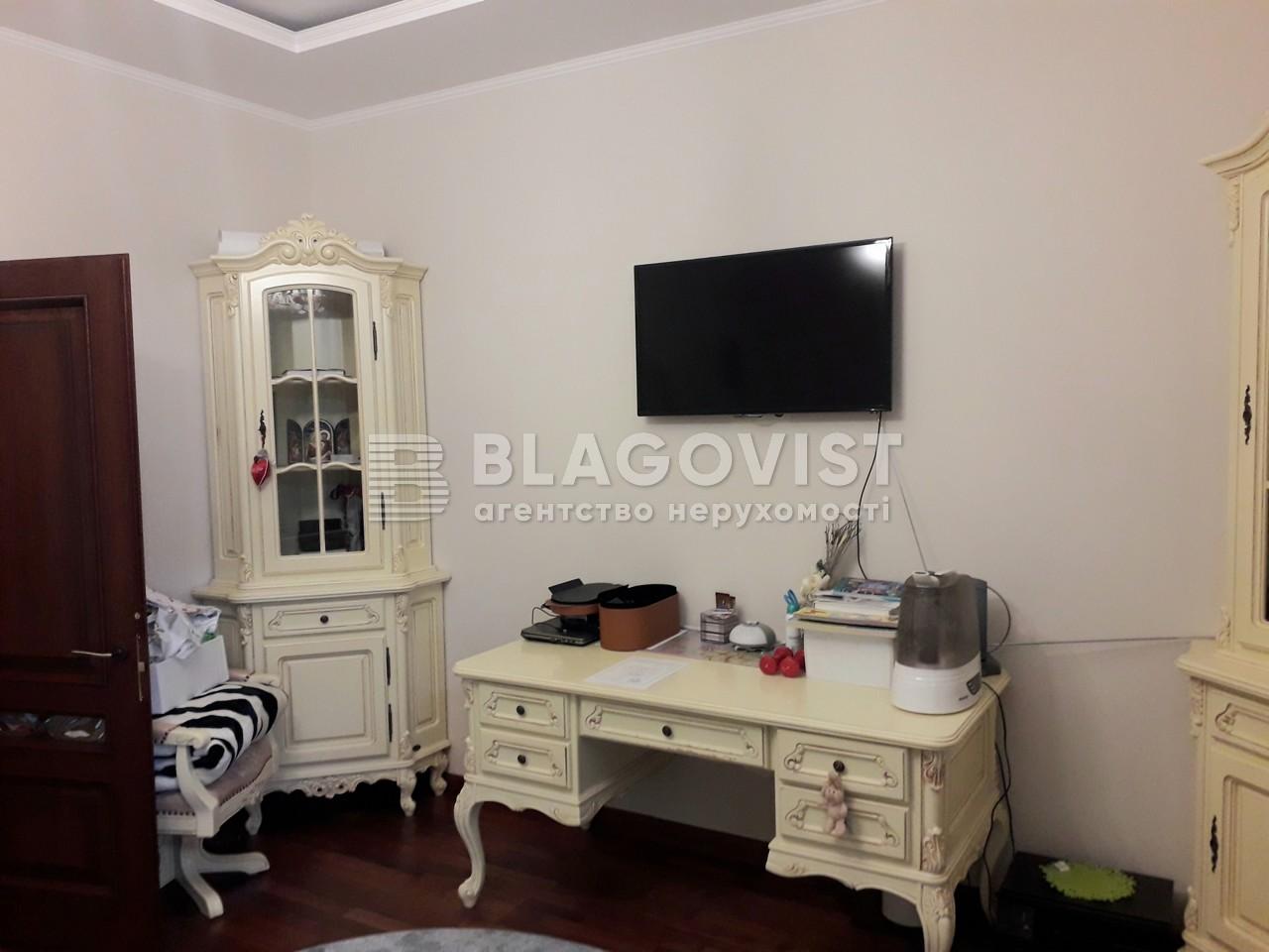 Квартира R-40203, Кудряшова, 16, Киев - Фото 11