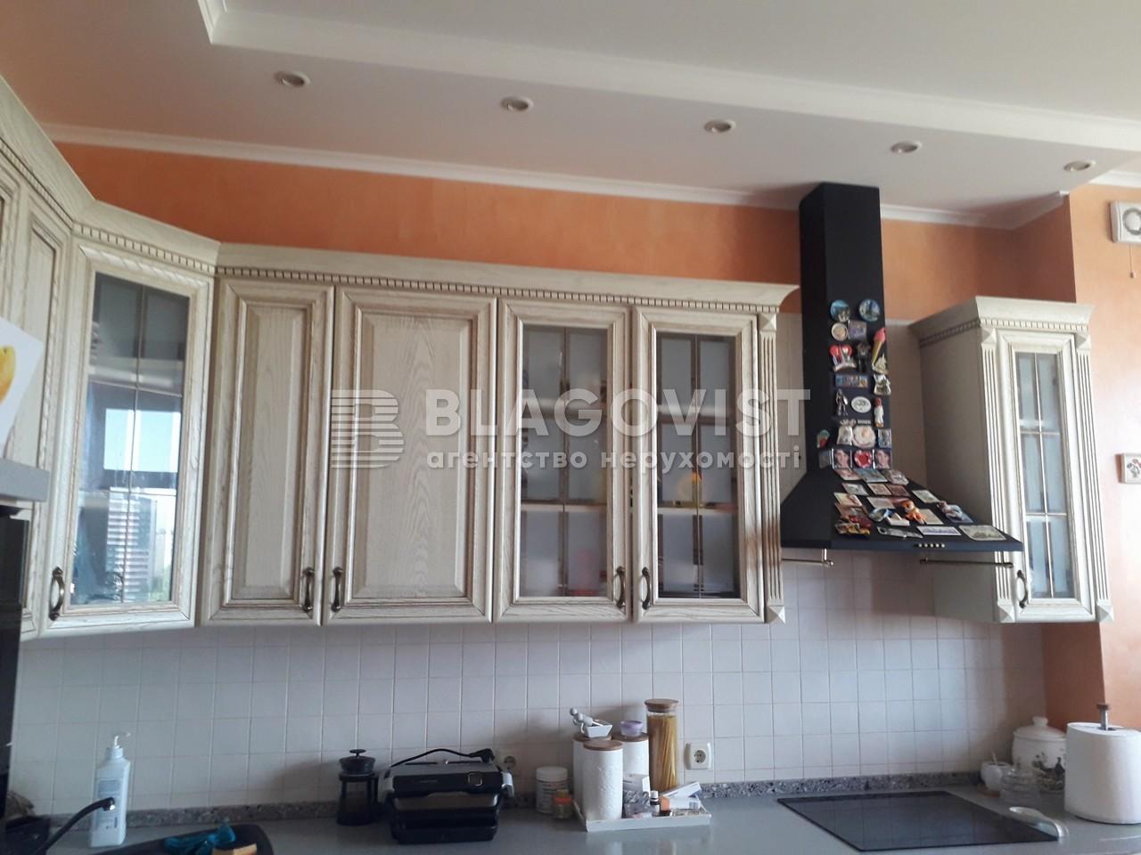 Квартира R-40203, Кудряшова, 16, Киев - Фото 14