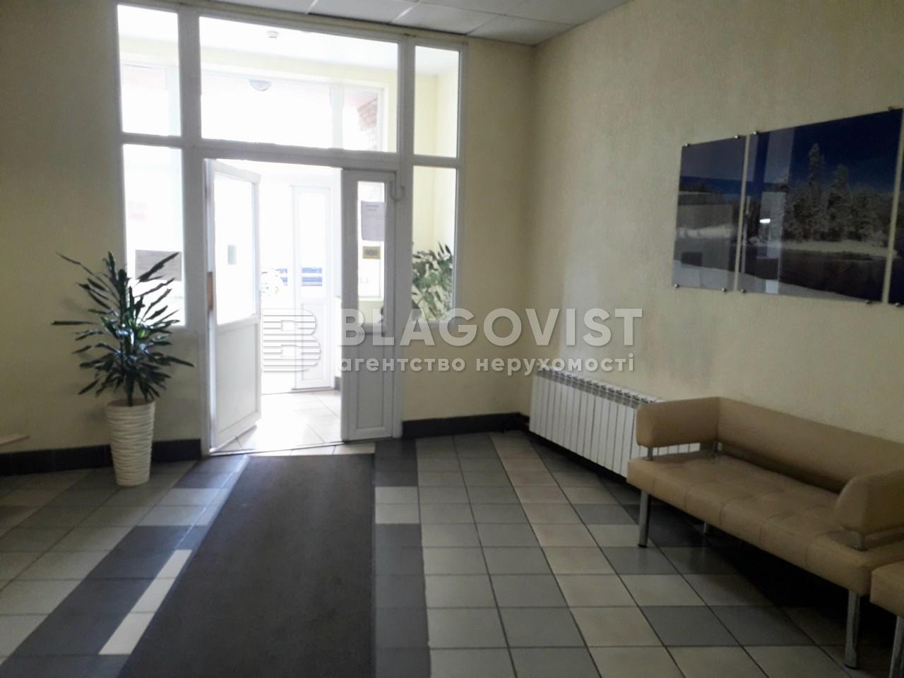 Квартира R-40203, Кудряшова, 16, Киев - Фото 26