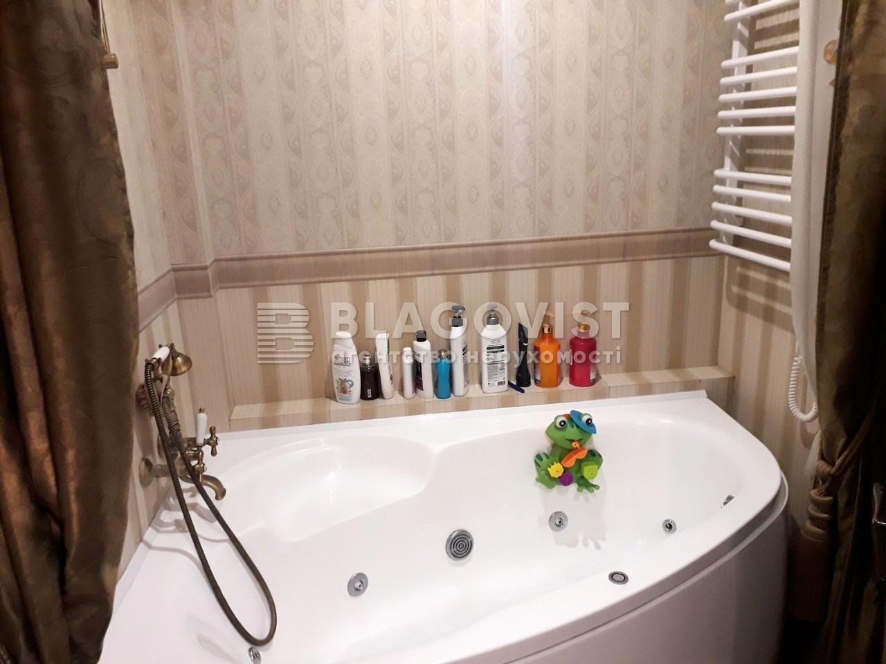 Квартира R-40203, Кудряшова, 16, Киев - Фото 20