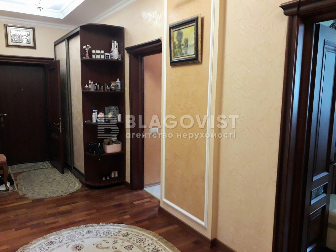 Квартира R-40203, Кудряшова, 16, Киев - Фото 22