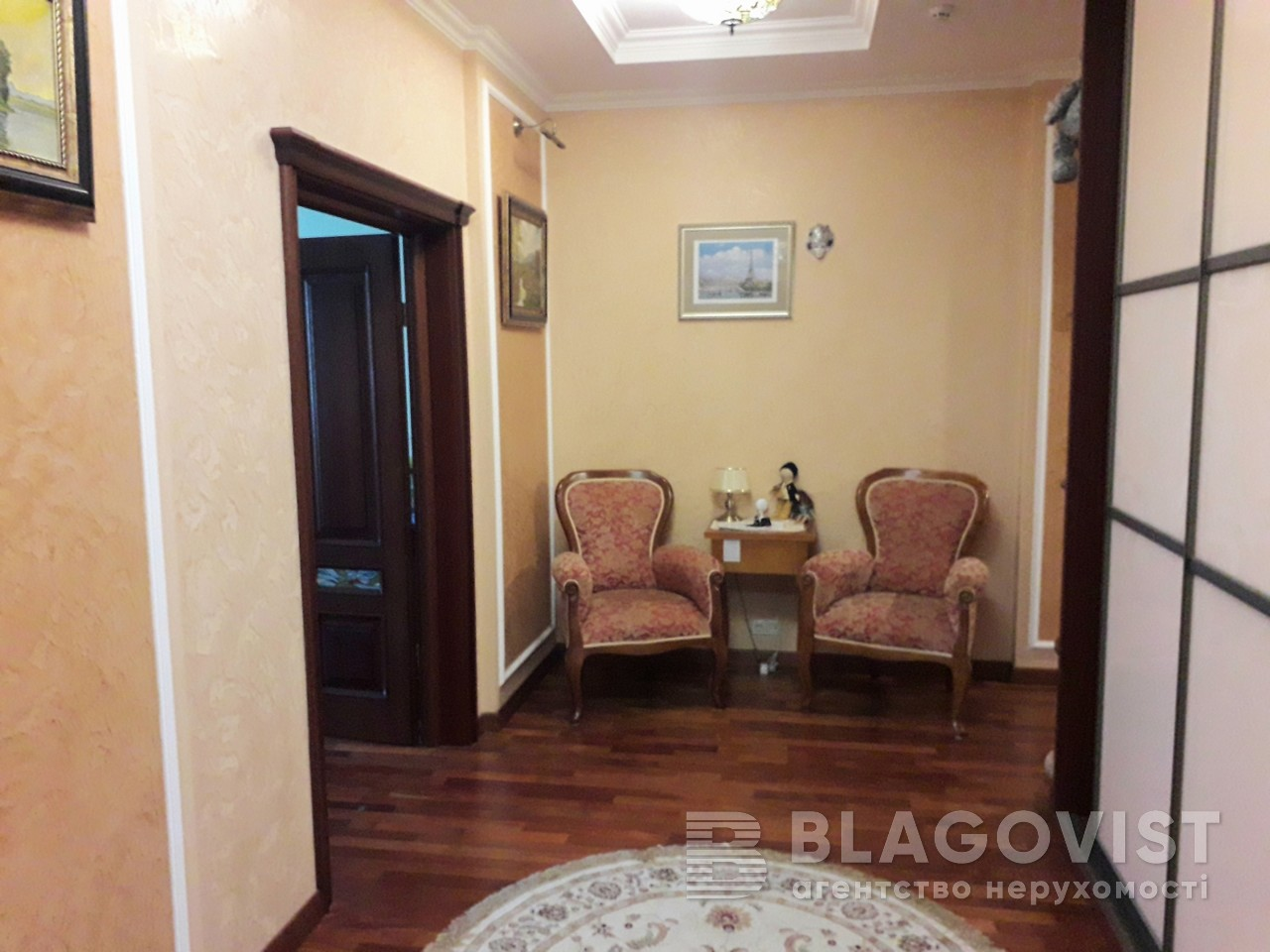Квартира R-40203, Кудряшова, 16, Киев - Фото 23