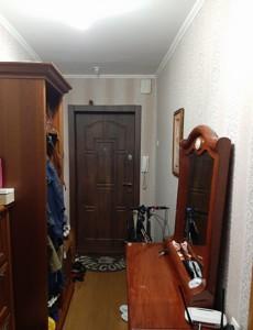 Квартира R-40226, Севастопольская, 19, Киев - Фото 6