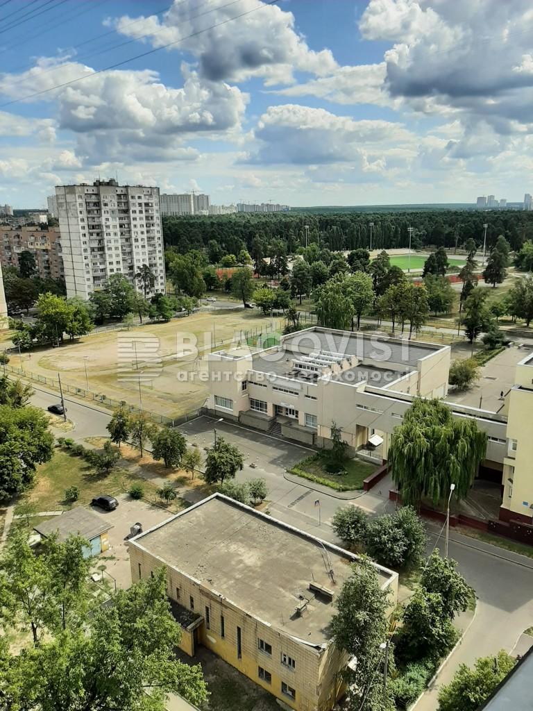 Квартира R-40226, Севастопольская, 19, Киев - Фото 7