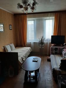 Квартира R-40226, Севастопольская, 19, Киев - Фото 3