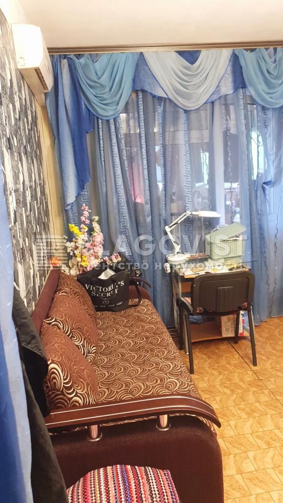 Квартира Z-804679, Еленовская, 16, Киев - Фото 4