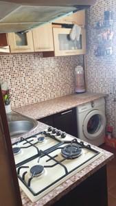 Квартира Z-804679, Еленовская, 16, Киев - Фото 7