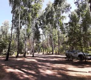 Земельный участок Набережая, Лебедевка (Вышгородский), E-41305 - Фото1