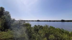 Земельный участок Набережая, Лебедевка (Вышгородский), E-41302 - Фото2