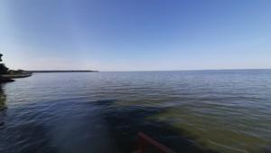 Земельный участок Набережая, Лебедевка (Вышгородский), E-41306 - Фото1