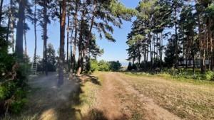 Земельный участок Освободителей, Лютеж, E-41279 - Фото3