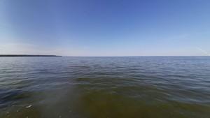 Земельный участок Набережая, Лебедевка (Вышгородский), E-41309 - Фото3