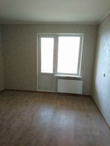 Квартира Балтийский пер., 23 корпус 4, Киев, F-45308 - Фото3