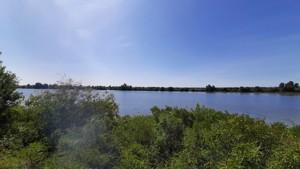 Земельный участок Лесная, Таценки, E-41337 - Фото