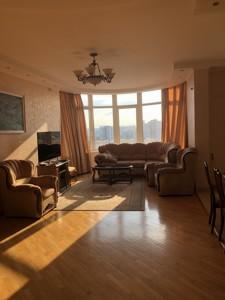 Квартира Дмитриевская, 69, Киев, R-4038 - Фото 5