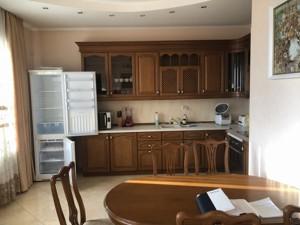 Квартира Дмитриевская, 69, Киев, R-4038 - Фото 7