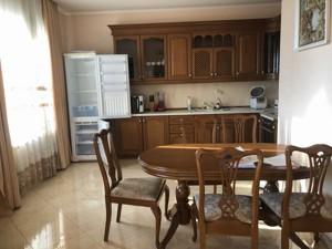 Квартира Дмитриевская, 69, Киев, R-4038 - Фото 8