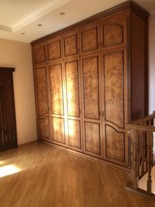 Квартира Дмитриевская, 69, Киев, R-4038 - Фото 11