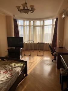 Квартира Дмитриевская, 69, Киев, R-4038 - Фото3