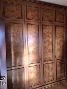 Квартира Дмитриевская, 69, Киев, R-4038 - Фото 13