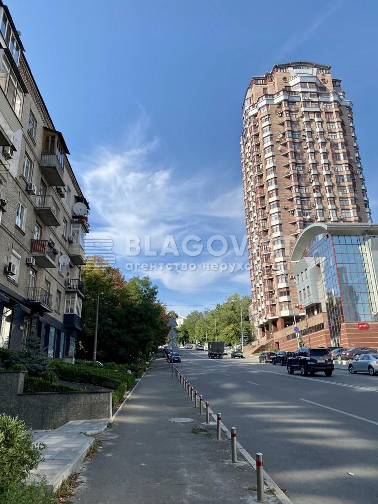 Квартира H-50545, Кловский спуск, 6, Киев - Фото 19