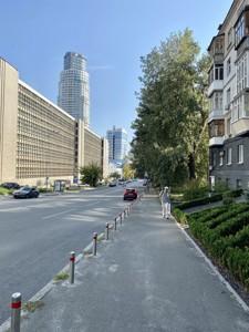 Квартира H-50545, Кловский спуск, 6, Киев - Фото 18