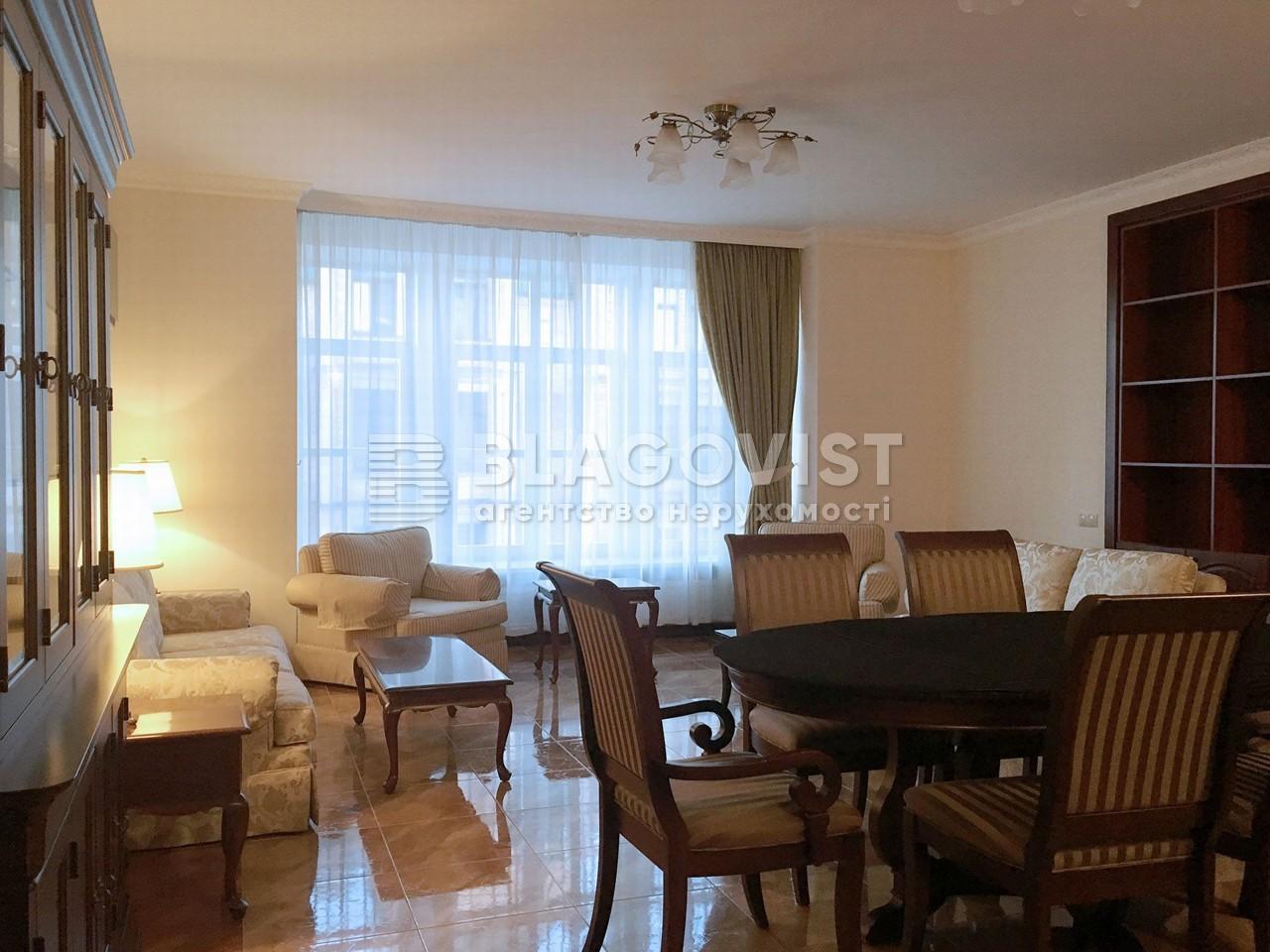 Квартира H-50546, Гончара Олеся, 26, Киев - Фото 5