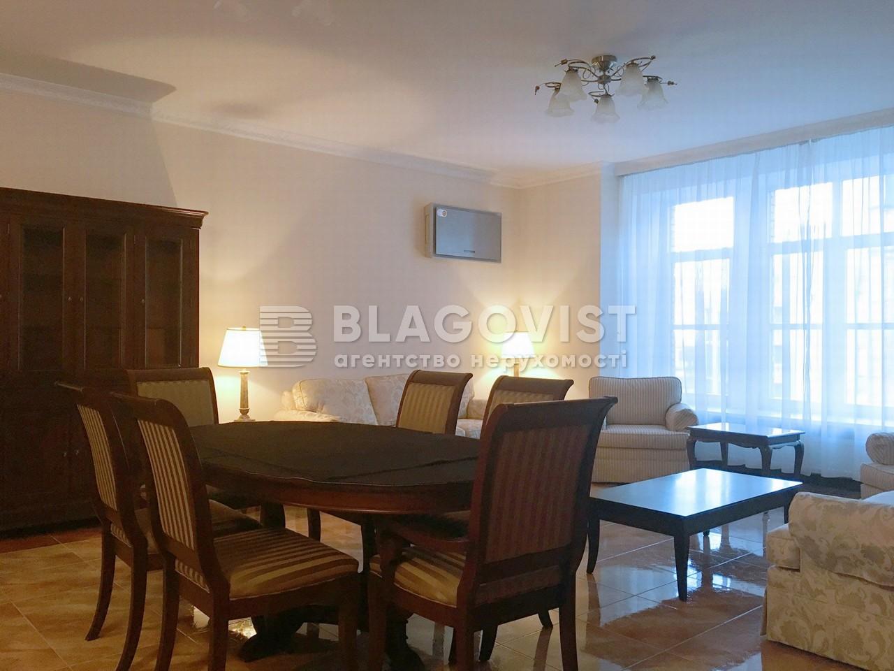Квартира H-50546, Гончара Олеся, 26, Киев - Фото 6