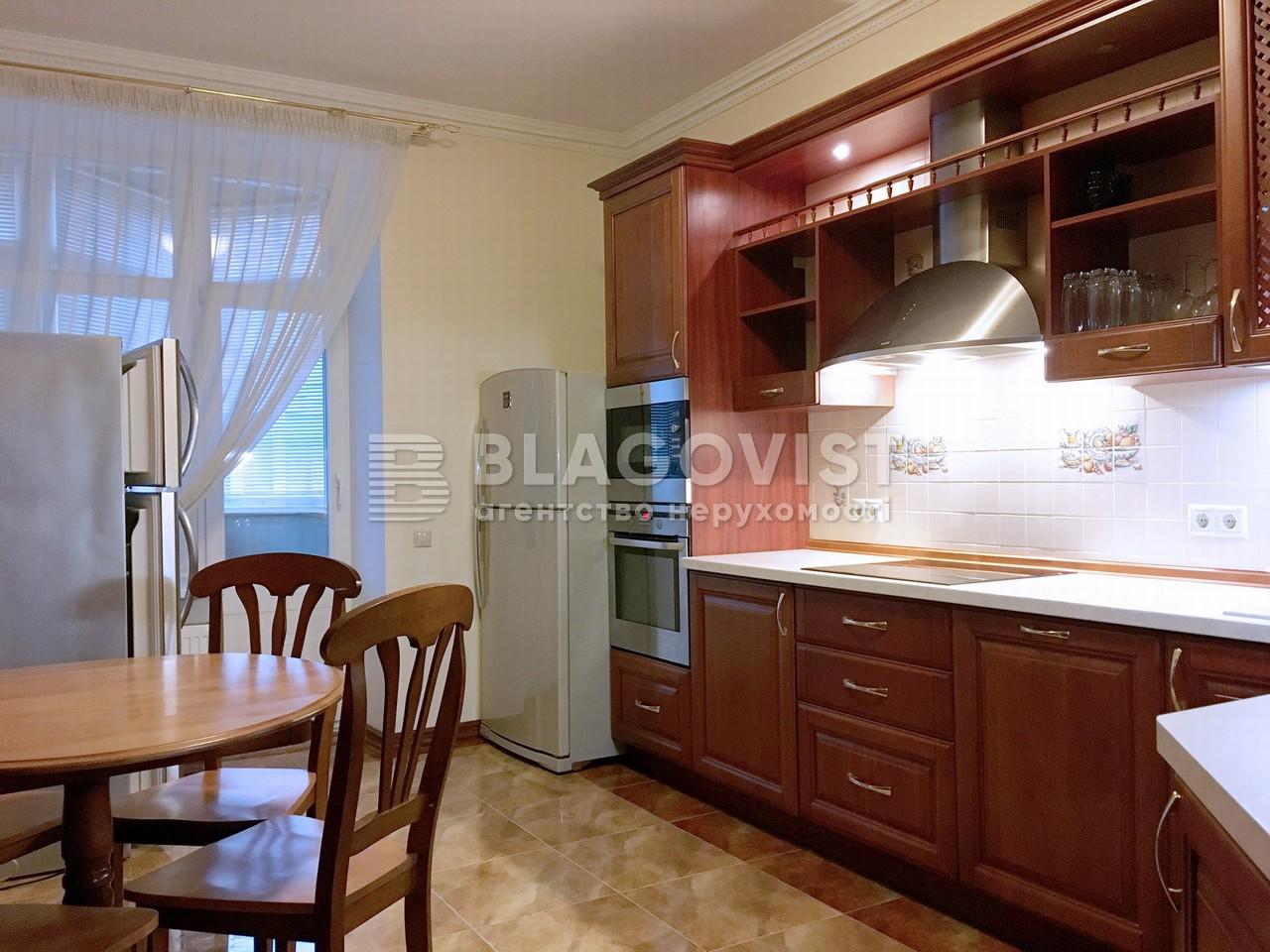 Квартира H-50546, Гончара Олеся, 26, Киев - Фото 19